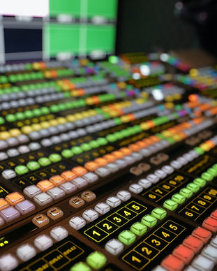 broadcast-video-production-switcher-used