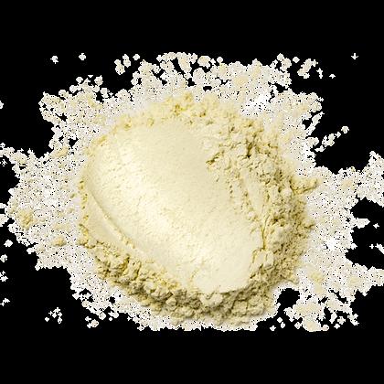 1500 Iridescent Gold Powdered Pigment ~ 1/2oz