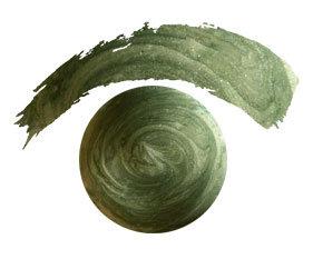 #1018 Moss Green ~ 2ozs
