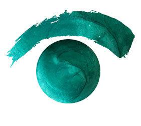 #1011 Emerald ~ 2ozs