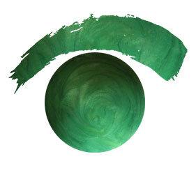 #1004 Spring Green ~ 2ozs