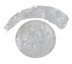 #1051 Shimmering Stucco ~ 4ozs