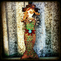 Art Doll Mermaid.jpg
