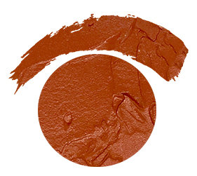 #1070 Copper Clay ~ 4oz