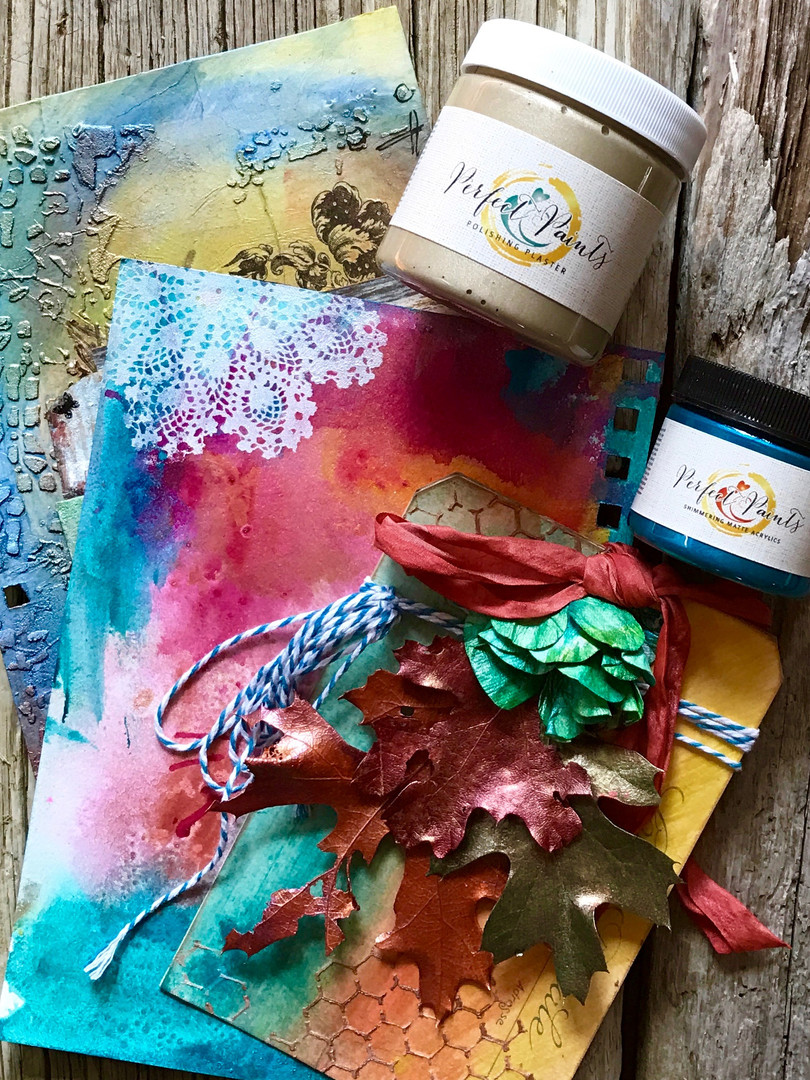 Perfect Paints Art Journal Pages.jpg
