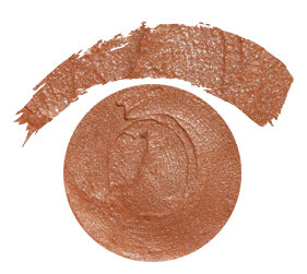 #1064 Sunwashed Clay ~ 4ozs