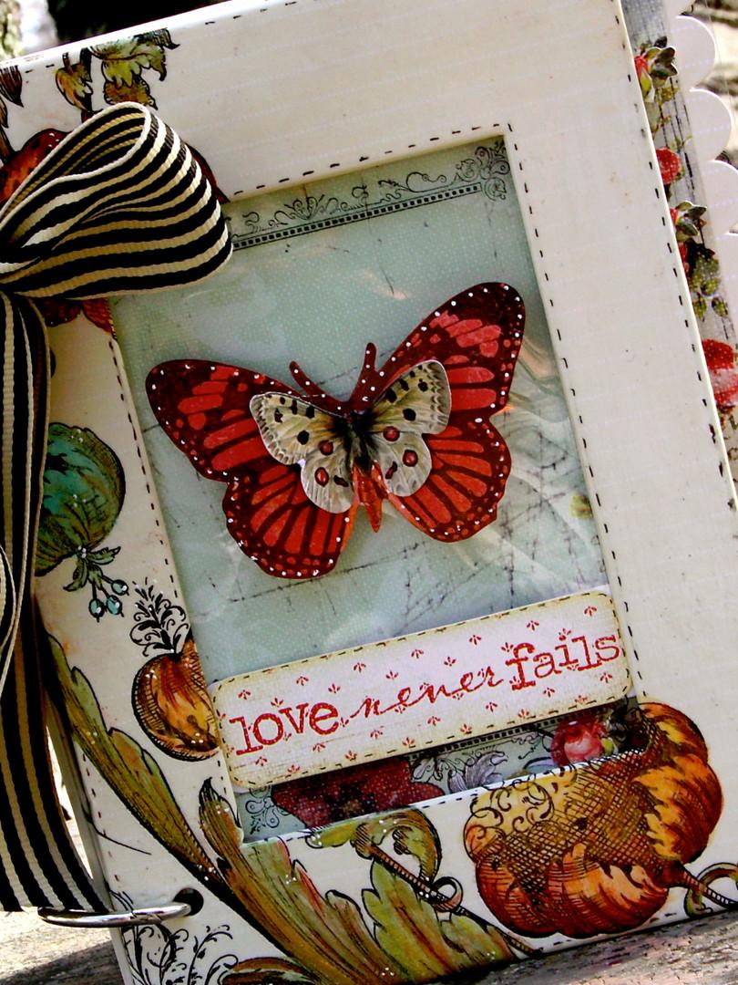 Easel album front cover glamour shot 3_e