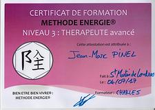 Diplome_Energie3.png