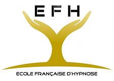 EFH.jpg