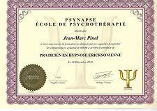 Praticien Hypnose Ericksonienne.jpg