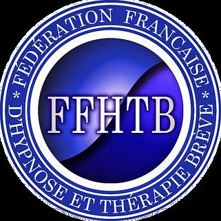 ffhtbROND.png