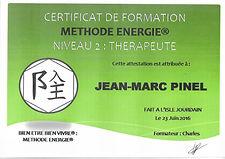 Diplome_Energie2.jpg