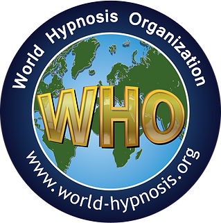 whologo.png