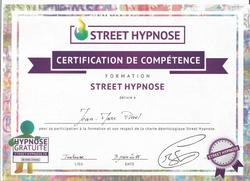 Diplome_streetHypnose_edited