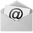 Email-Transparent-PNG.png