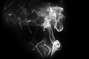 smoke-30.jpg