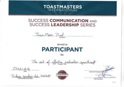 Diplome_ToastMaster2