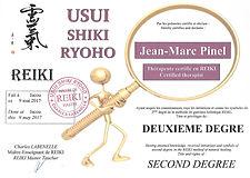 Diplome_Reiki2.jpg