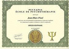 Diplome_speedHypnose.jpg