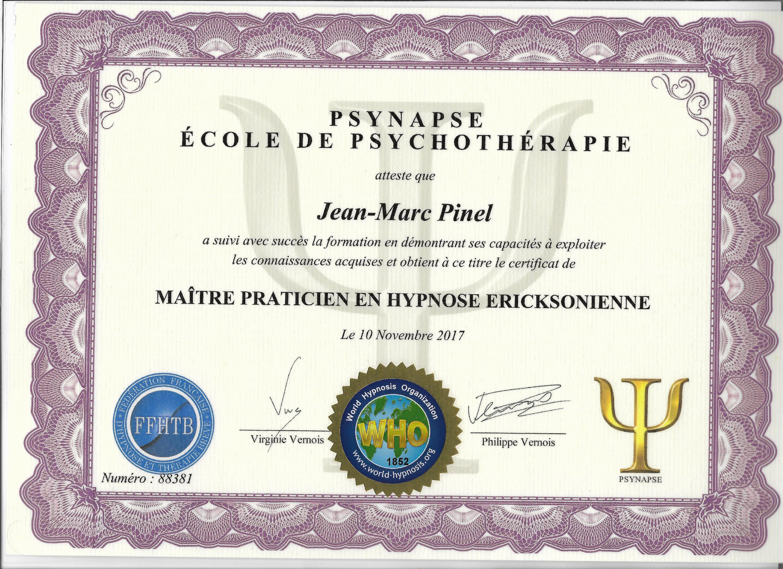 MaitrePratHypnose_WHO_edited