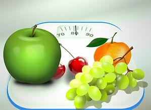 diet-1135819_1920.jpg
