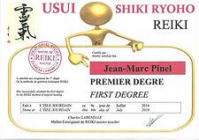 Diplome_REIKI1.jpg