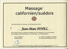 Diplome_massage_edited.jpg