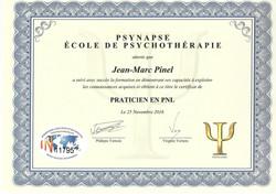 Diplome_Praticien_PNL