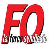 ob_61da06_logo-fo.jpg