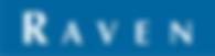 raven logo.png