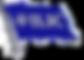 ie company logo