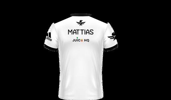 MATTIAS.png