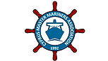 Cyprus Master Mariners Association Logo