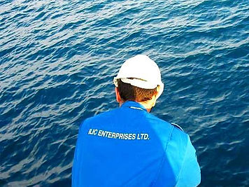 ilic enterprises surveyor limassol