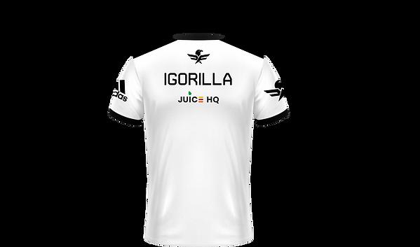igorilla.png