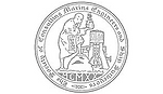 Society of Consulting Marine Engineers and Ship Surveyors Logo