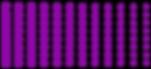 Purple Half Tone Circles.png