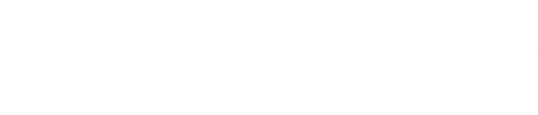 Copy of Secondary Logo (White).png