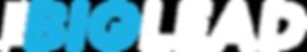 TBL Logo-W.png