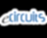 logo ecircuits2.png