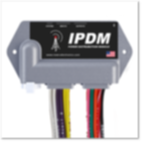 ipdmdetail.png