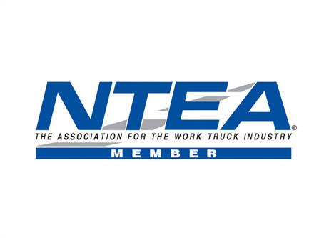 Rowe Electronics Joins NTEA