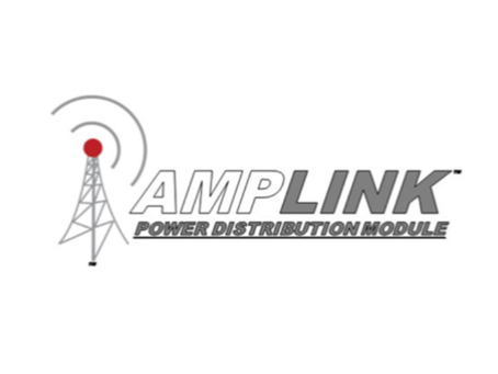 New Android App for Amplink PDM