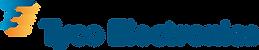 1280px-Logo_Tyco_Electronics.png