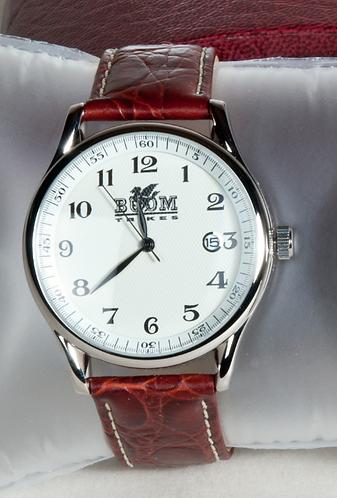 Boom Classic Wrist Watch