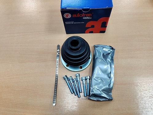 Drive Shaft Boot repair Kit