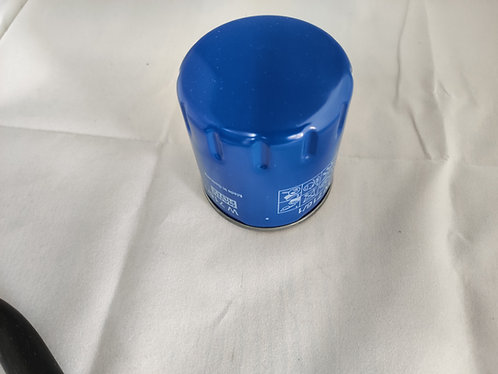 Oil Filter for 2.0lt Peugeot