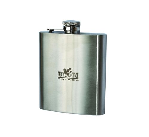 Boom Flask