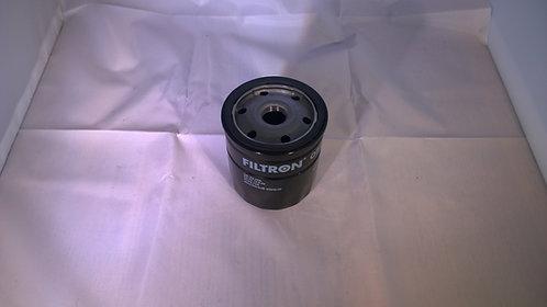Chery 1.5 oil filter