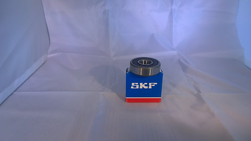 SKF Front wheel bearing